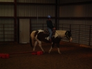 Adult Riding Lessons